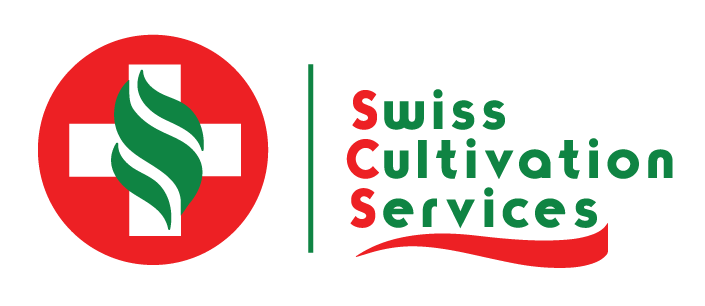 http://cbdoffice.ch/wordpress/wp-content/uploads/2016/04/swiss-cultivation-services-logo.png